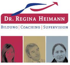 Dr. Regina Heimann
